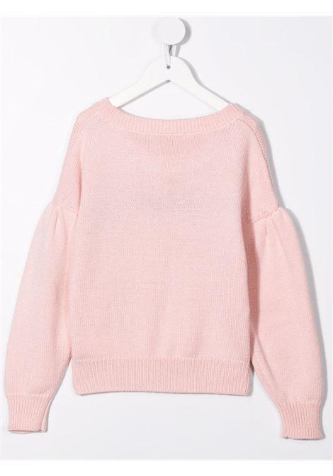 Sweater Monnalisa MONNALISA | 1 | 79860680600092