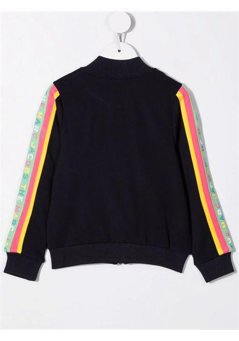 T-shirt Neil Barret kids NEIL BARRET KIDS | 8 | 028929NEROT