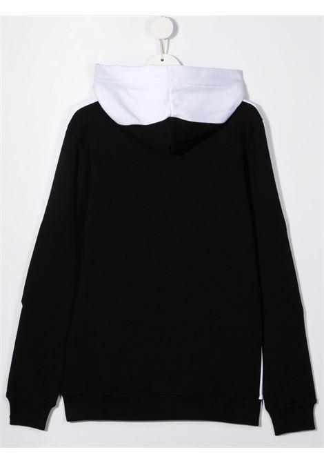 Sweatshirt Neil Barret kids NEIL BARRET KIDS | -108764232 | 028951001