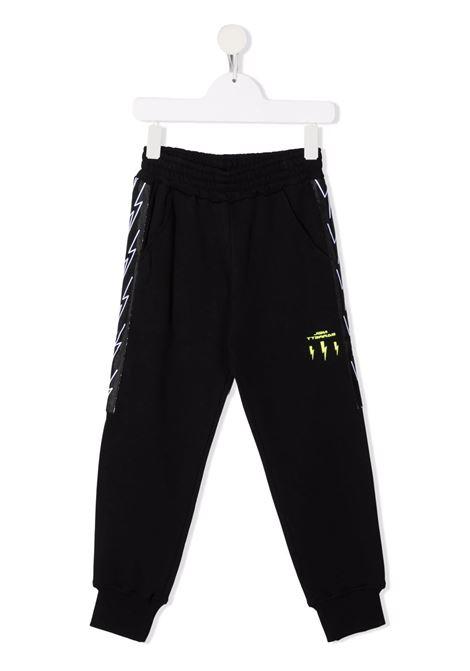 Pantalone Neil Barret kids NEIL BARRET KIDS | 9 | 028963110