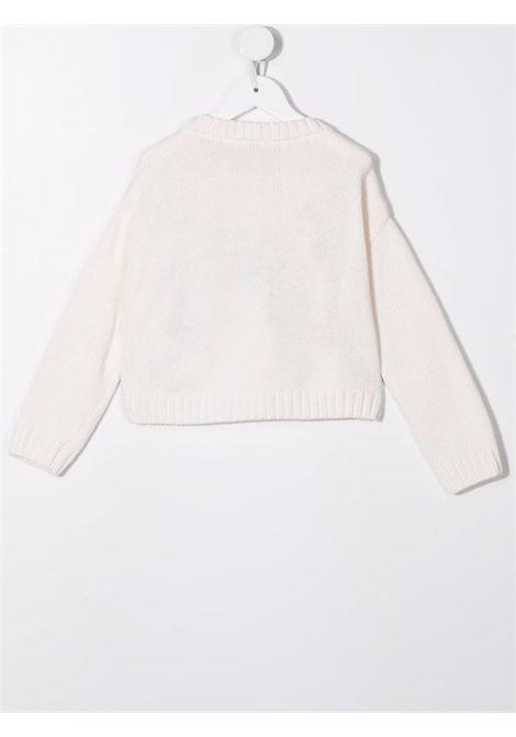 Sweater Philosophy kids  PHILOSOPHY KIDS | 1 | PJMA42FL07YPUNI0070