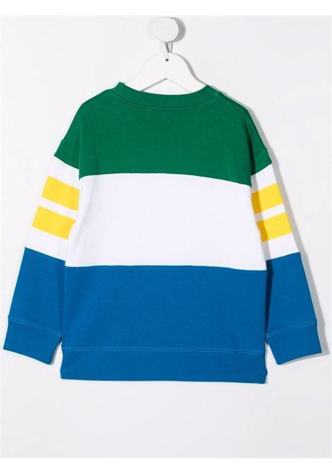 Sweatshirt Stella McCartney kids STELLA MCCARTNEY KIDS | -108764232 | 602248SRJ708490
