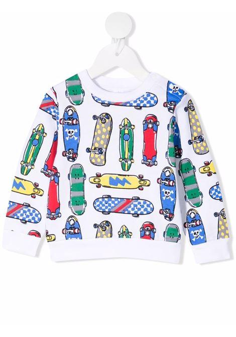 Sweatshirt Stella McCartney kids STELLA MCCARTNEY KIDS | -108764232 | 602269SQJ33H921
