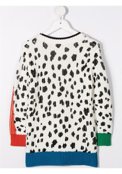 Sweater Stella McCartney kids STELLA MCCARTNEY KIDS | 1 | 603005SRM15G805