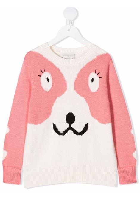 T-shirt Stella McCartney kids STELLA MCCARTNEY KIDS | 1 | 603444SRM189100