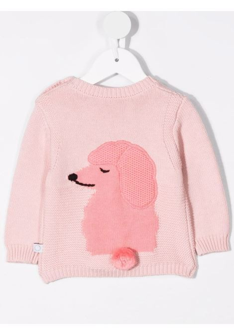 Sweater Stella McCartney kids  STELLA MCCARTNEY KIDS | 1 | 603525SRM215563