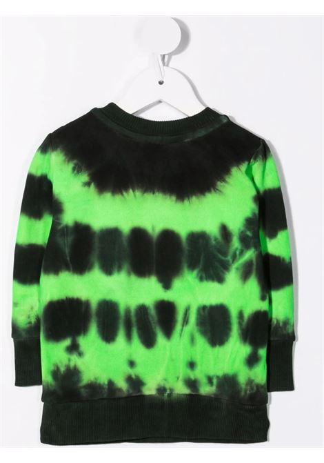 Sweatshirt Diesel kids  DIESEL KIDS | -108764232 | K000970IAZQK506