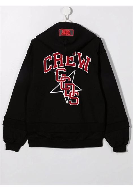 Sweatshirt Gcds kids  GCDS KIDS | -108764232 | 028466110