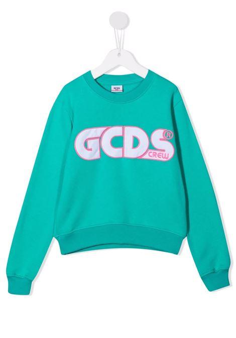 Felpa Gcds kids GCDS KIDS | -108764232 | 028653114T