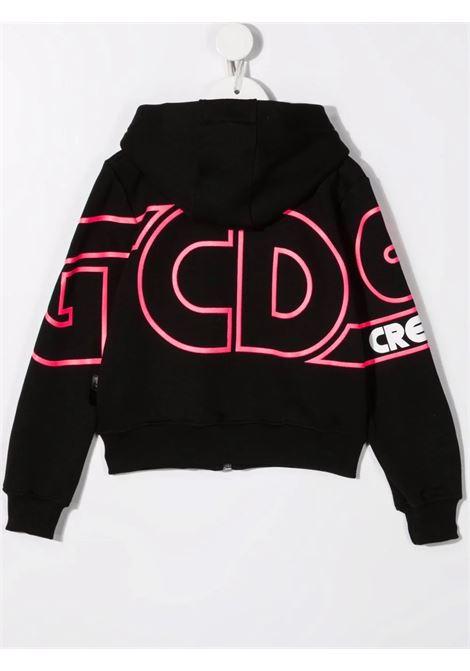 Sweatshirt Gcds kids GCDS KIDS | -108764232 | 028665110T