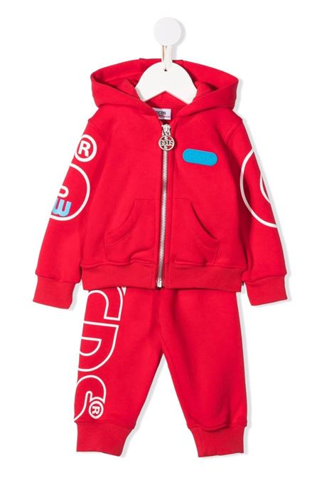 Sweatshirt Gcds kids  GCDS KIDS | -108764232 | 028772040