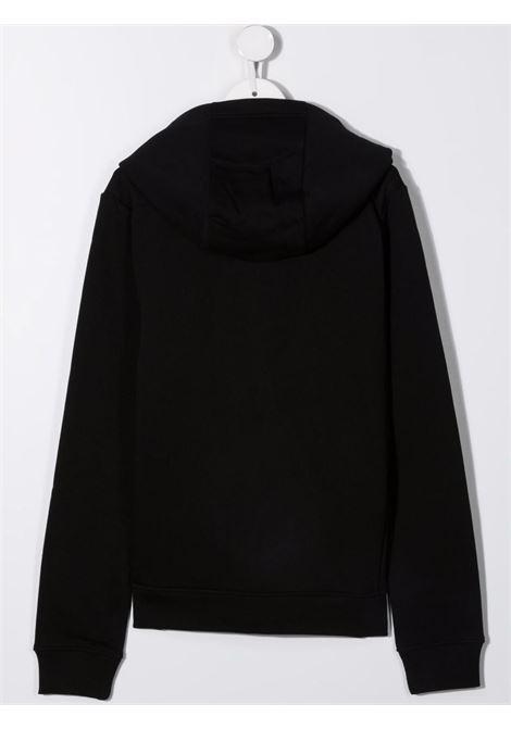 Sweatshirt Givenchy kids  GIVENCHY KIDS | -108764232 | H25260NEROT