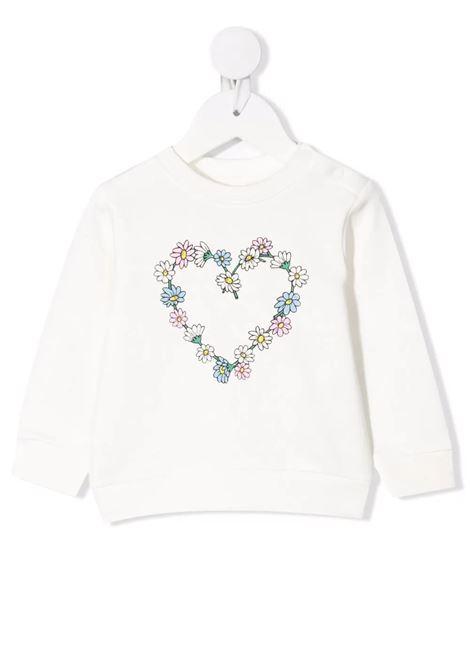 Sweatshirt Stella McCartney kids STELLA MCCARTNEY KIDS | -108764232 | 602594SQJ999100