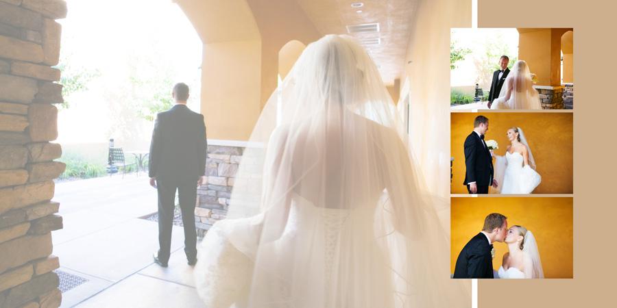 Pikartz Album Design Wedding Album Design Service For Professional Photographers