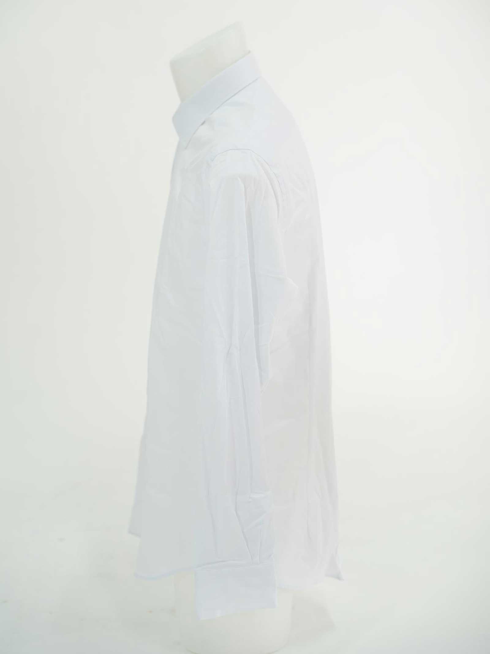 CAMICIA UOMO BUGER | Camicia | POPELASTICBIANCO