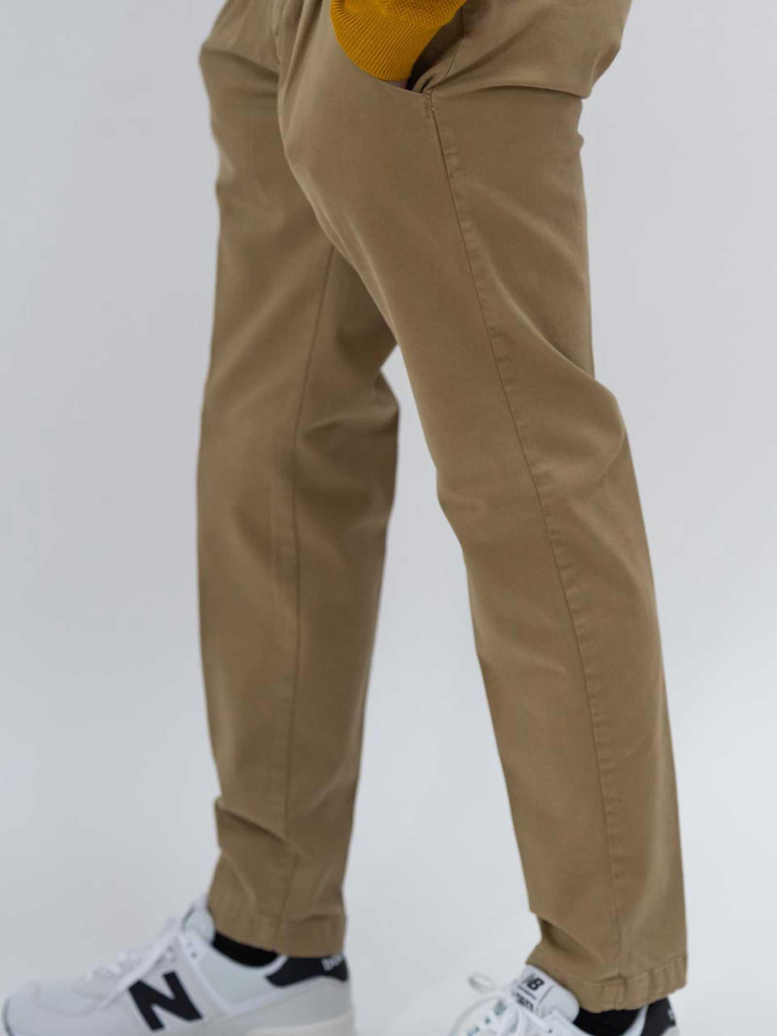 PANTALONE UOMO BUGER | Pantalone | THOMAS.TORINONOCCIOLA