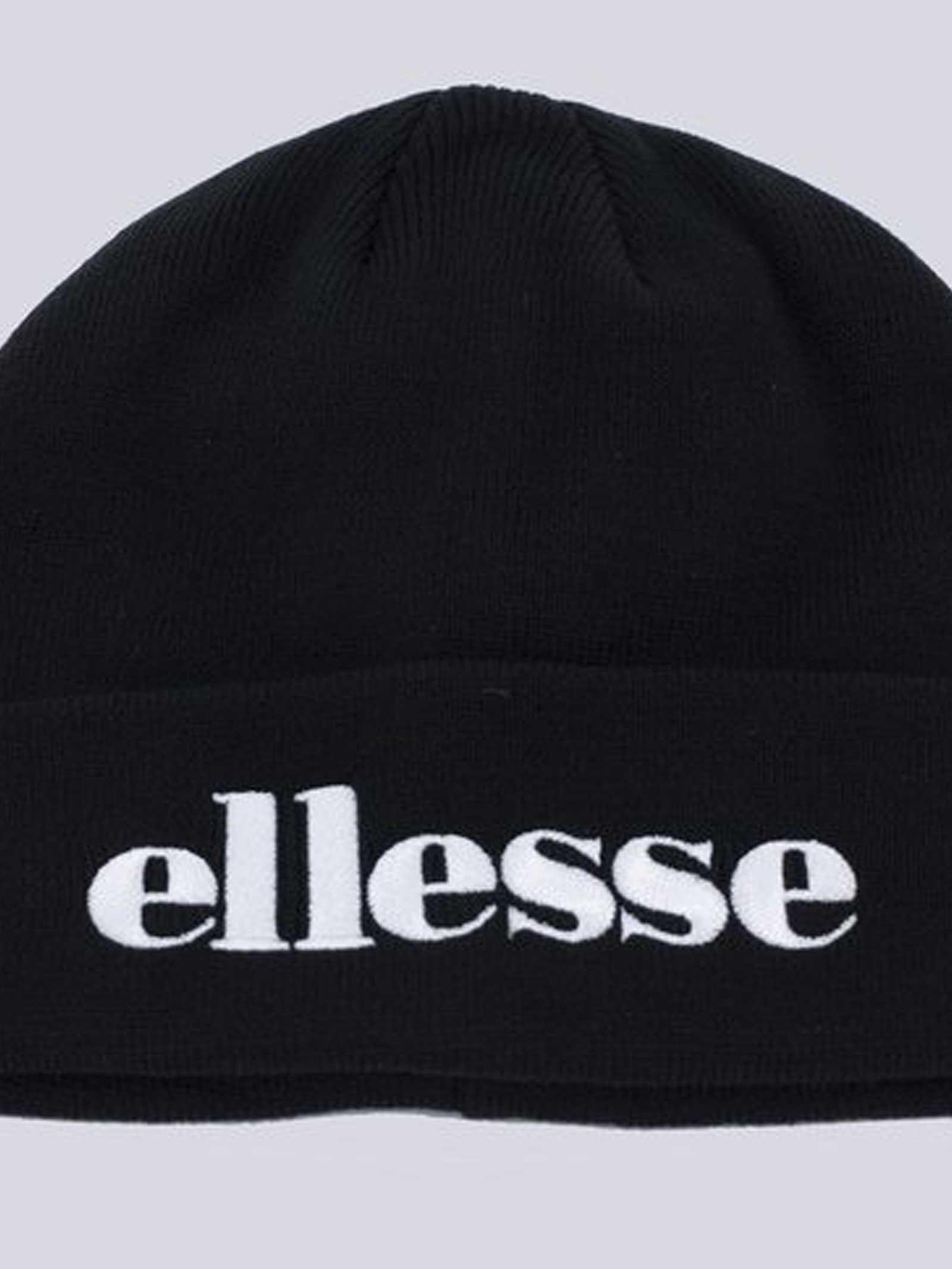 CAPPELLO ELLESSE ELLESSE | Cappello | EHA005W20050