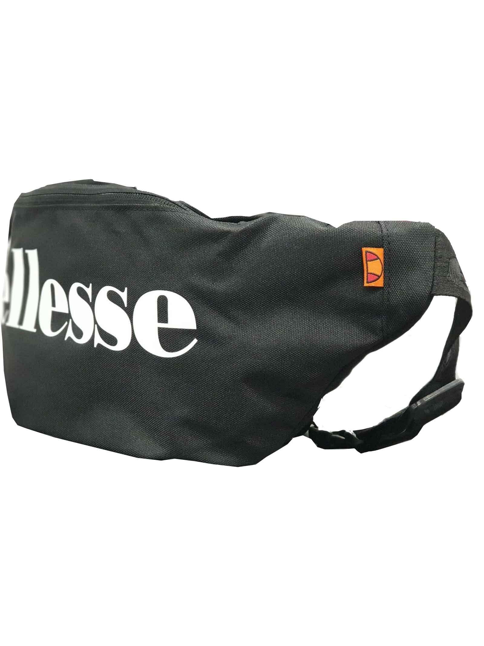 MARSUPIO ELLESSE ELLESSE   Marsupio   EHA016W20050
