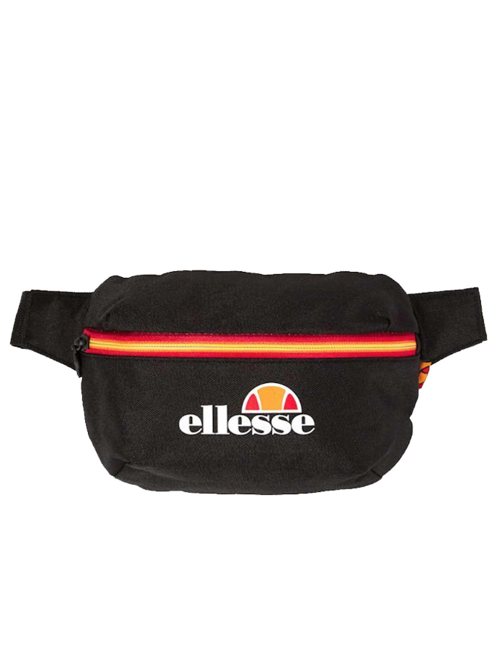 MARSUPIO ELLESSE ELLESSE   Marsupio   EHA055W20050