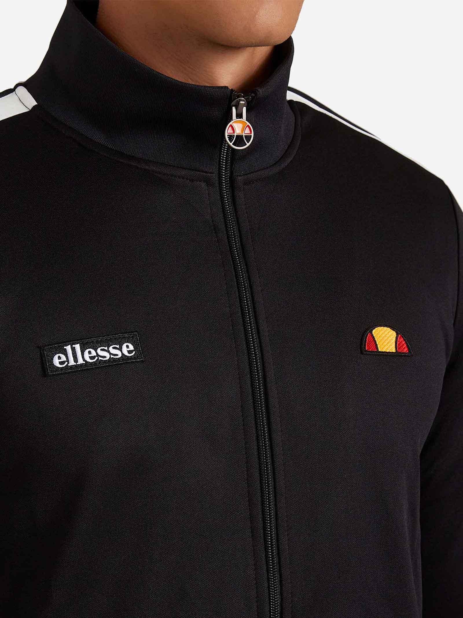 FELPA ELLESSE ELLESSE | Felpa | EHM281W20050