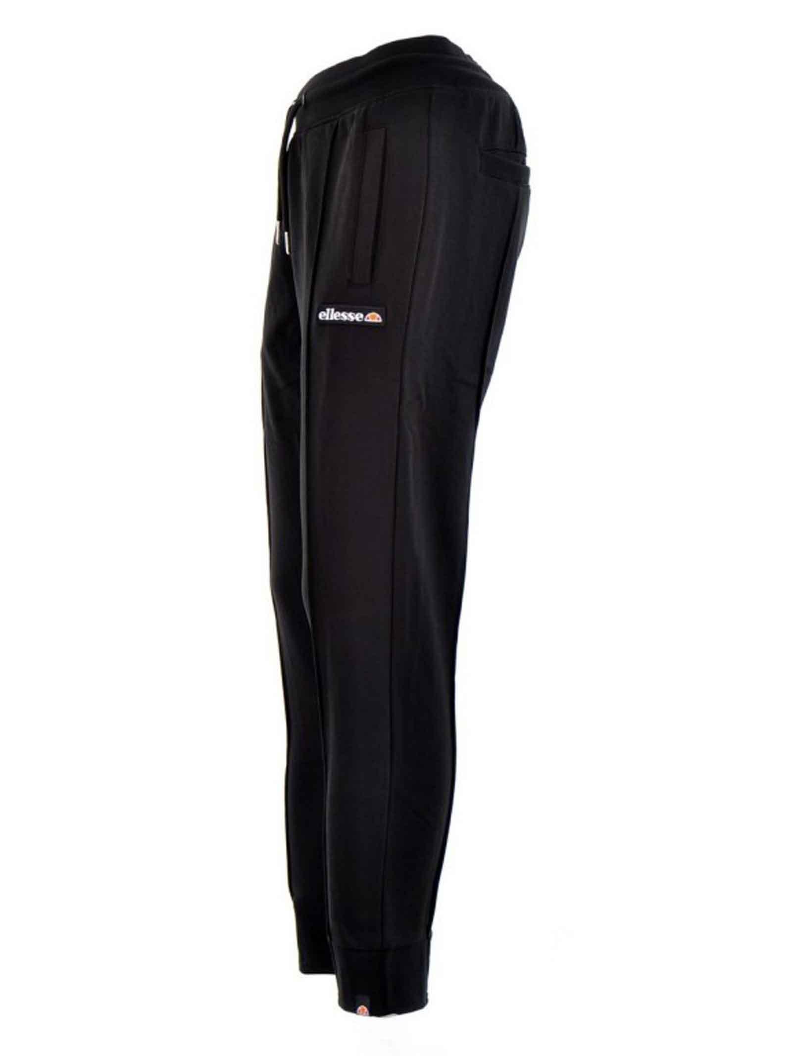 PANTALONE TUTA ELLESSE ELLESSE | Pantalone Tuta | EHM390W20050