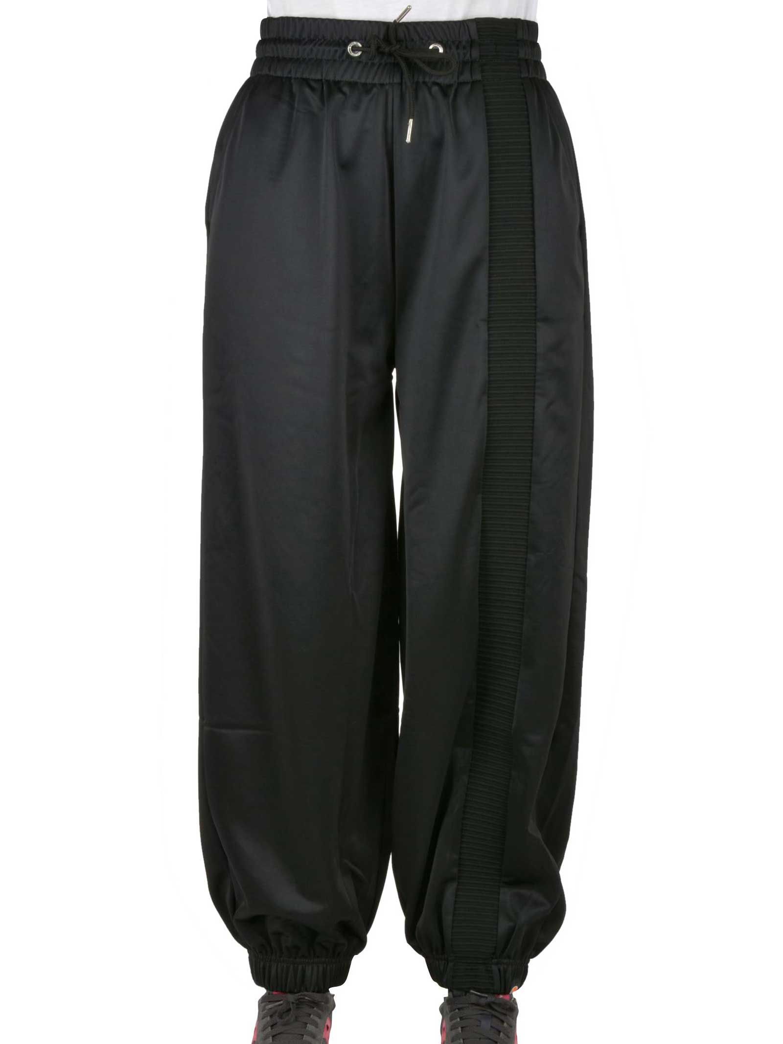 PANTALONE TUTA ELLESSE ELLESSE   Pantalone Tuta   EHW303W20050