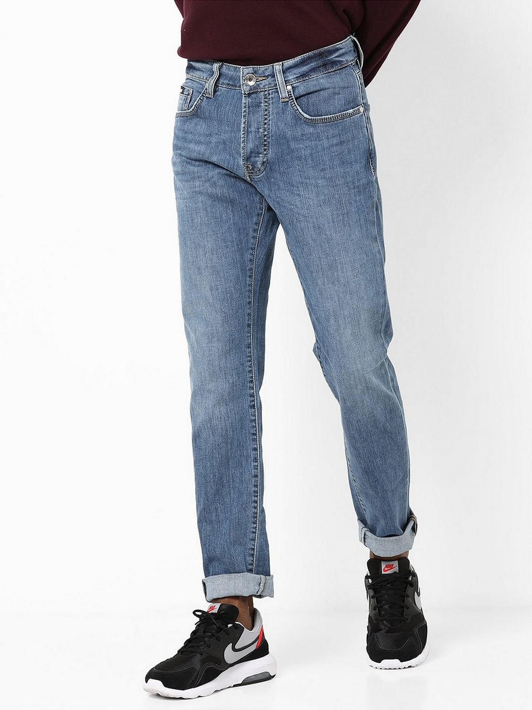 JEANS GAS GAS   Jeans   92835WK14