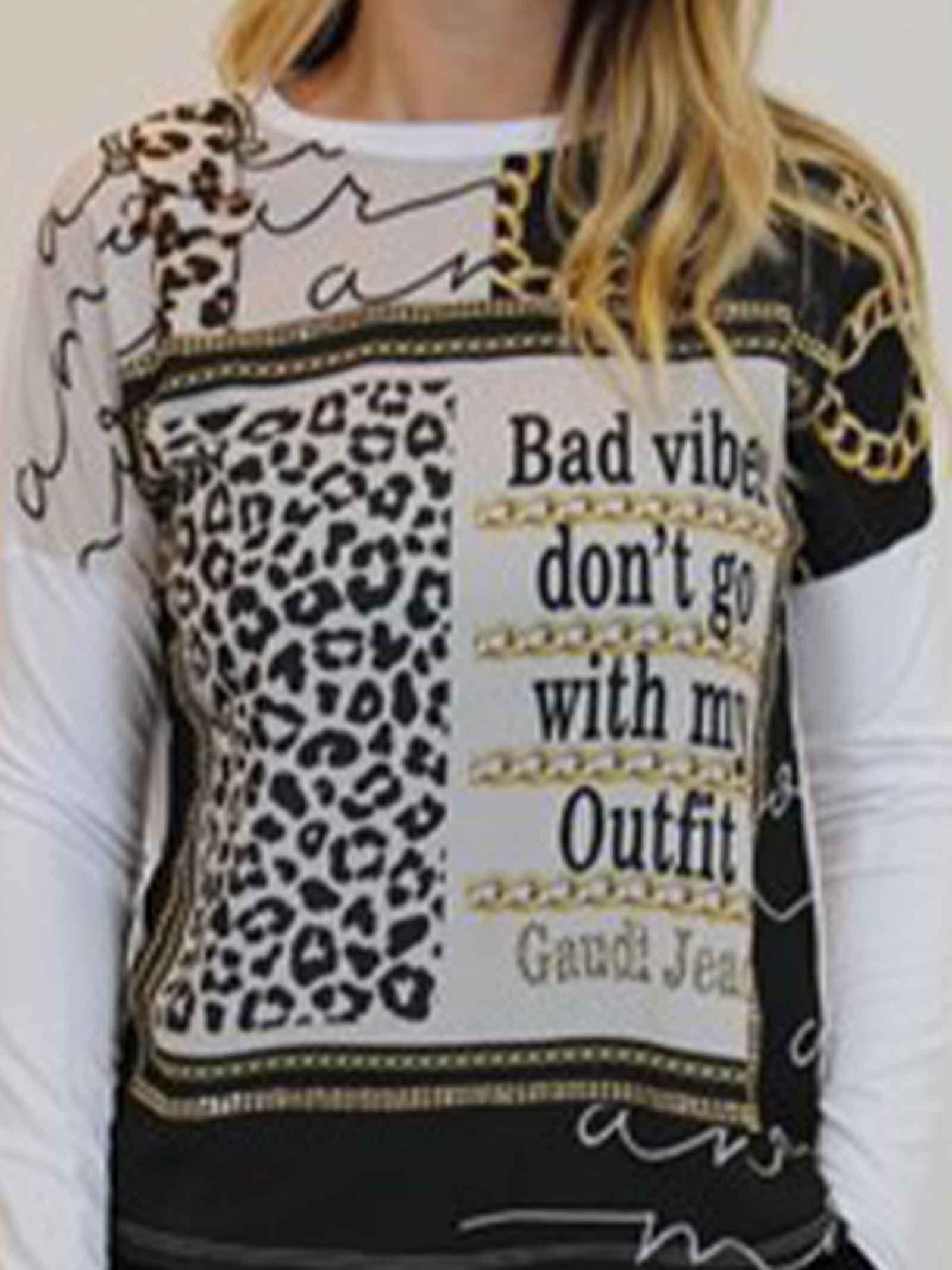 MAGLIA DONNA GAUDì   T-shirt   021BD640562113