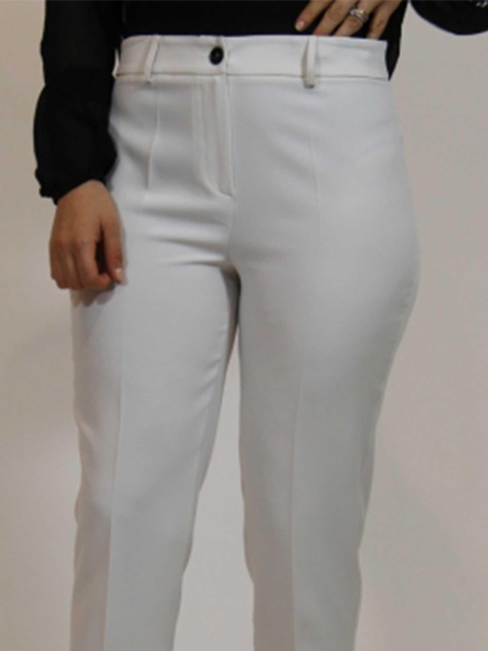 PANTALONI DONNA GAUDì   Pantalone   021FD250162200