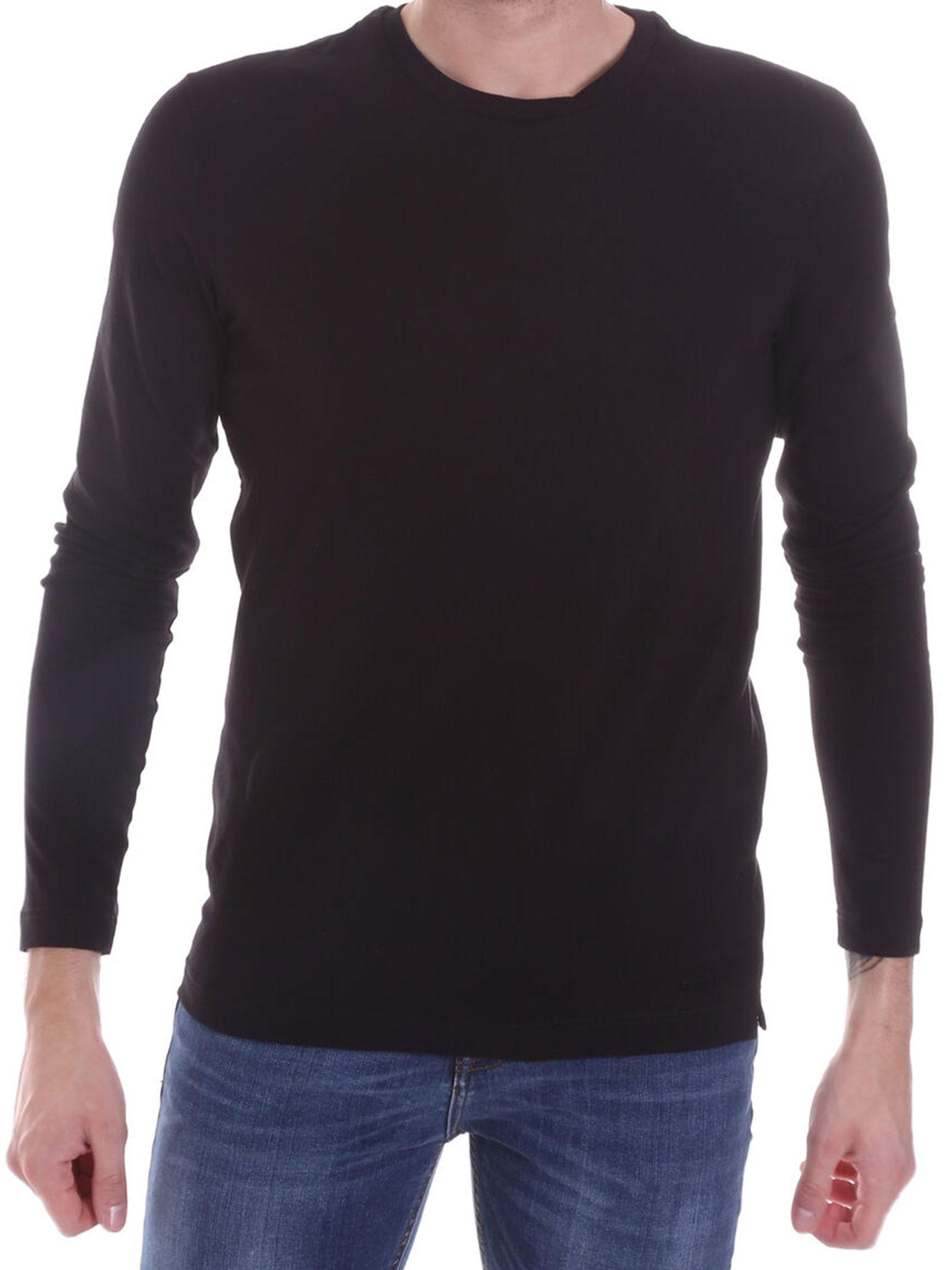 T-SHIRT UOMO GAUDì | T-shirt | 021GU640222001