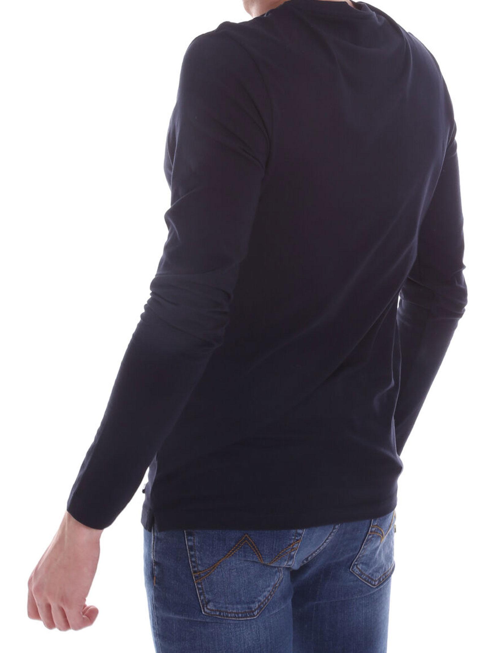 T-SHIRT UOMO GAUDì | T-shirt | 021GU640222808