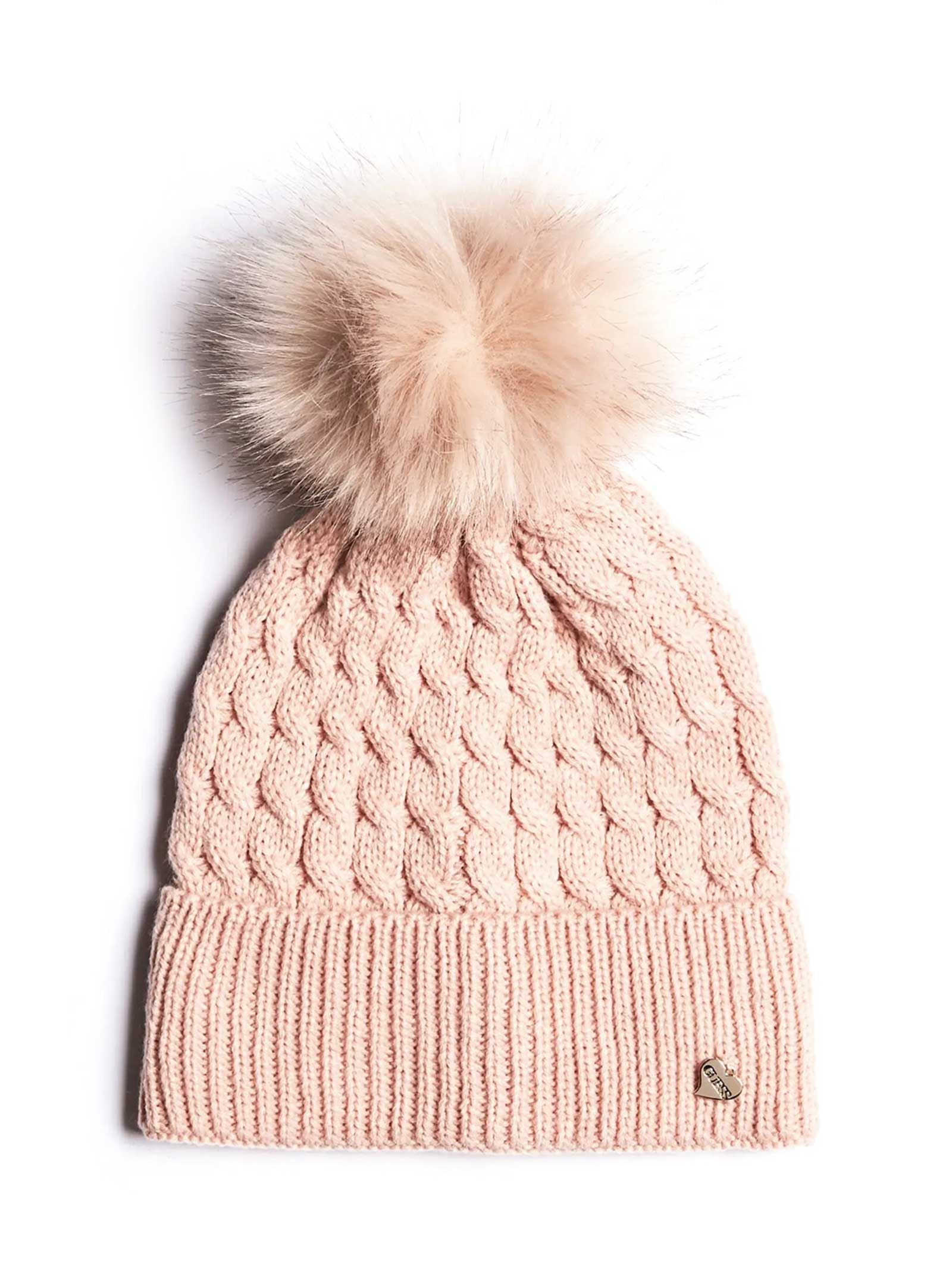 CAPPELLO GUESS GUESS | Cappello | AW8201-WOL01RWO