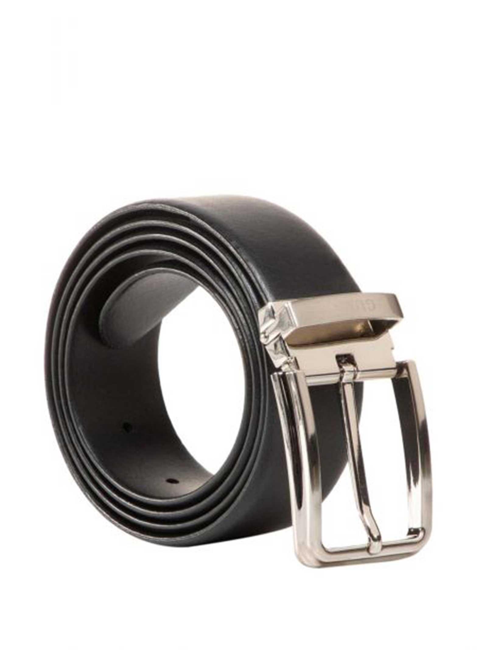 CINTURA GUESS GUESS   Cintura   BM7280-LEA35BLA