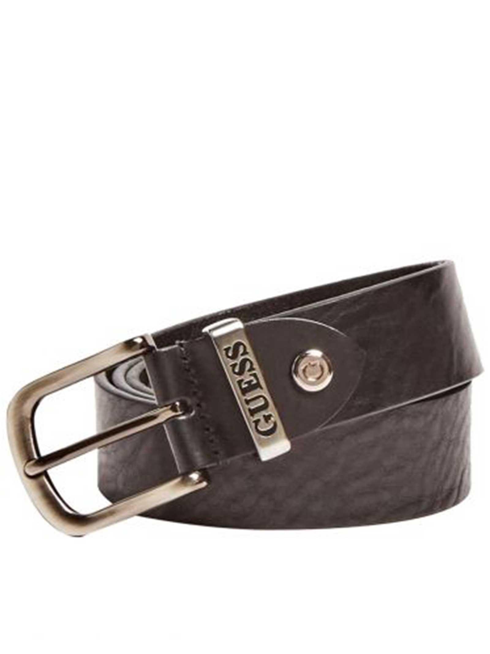 GUESS | Cintura | BM7287-LEA35BLA