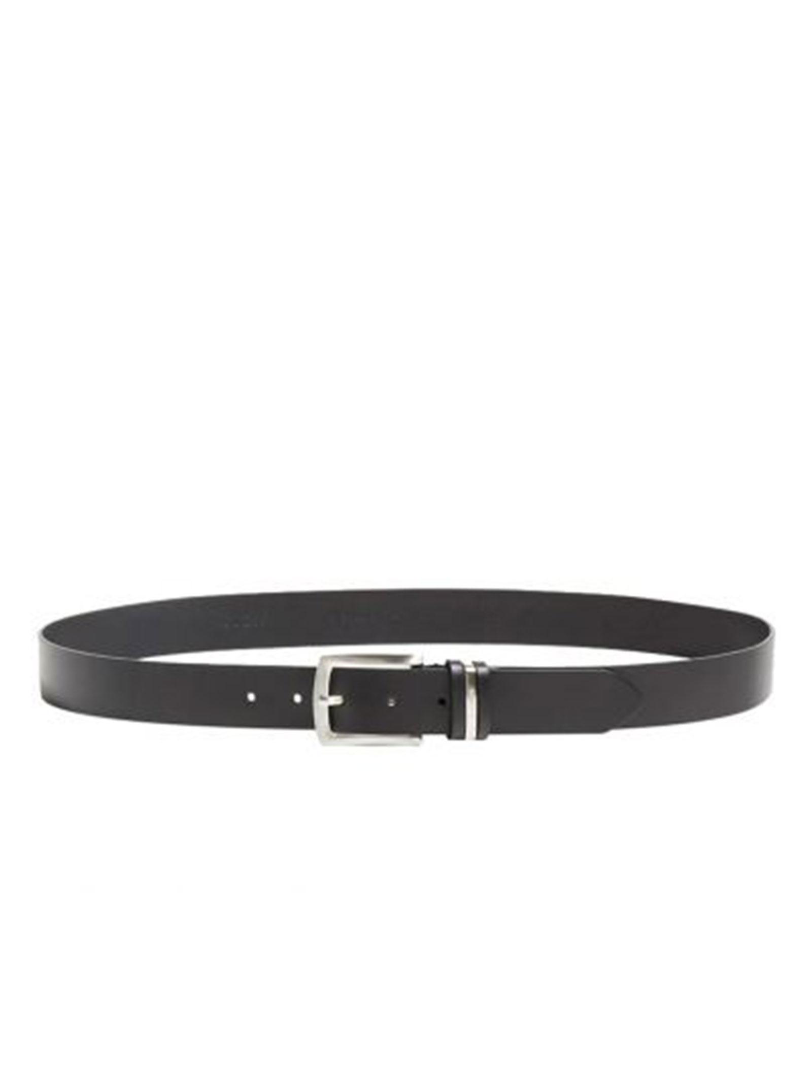 GUESS | Cintura | BM7291-LEA35BLA