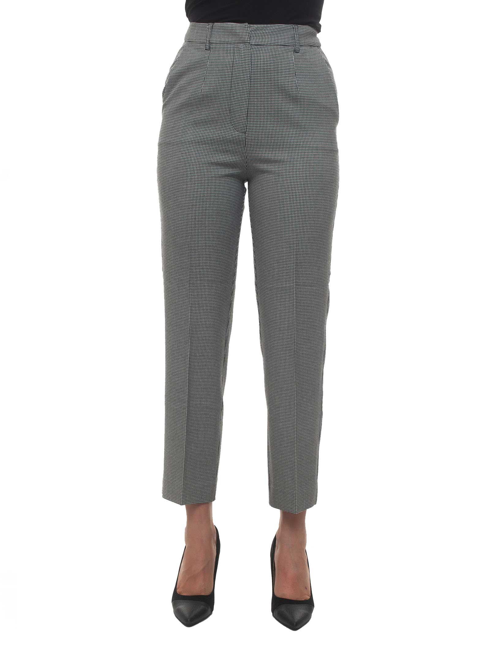 PANTALONI GUESS GUESS   Pantalone   W0BB78-WAOH0FN90