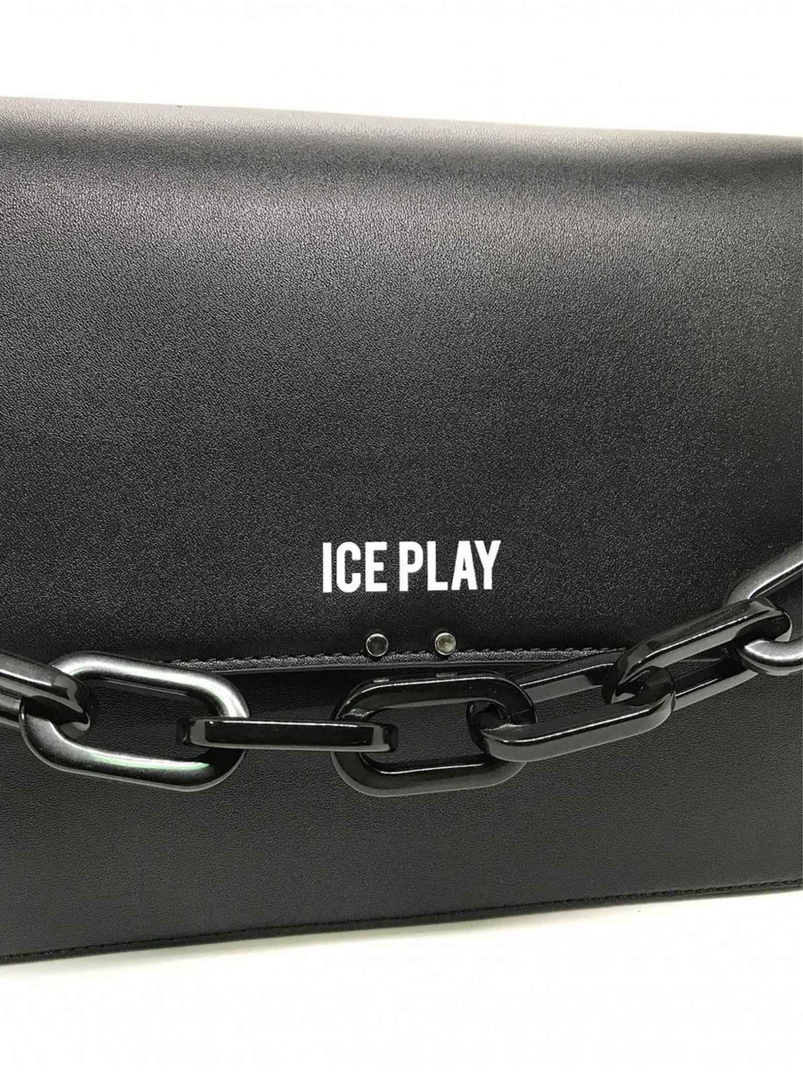 ICE PLAY BORSA ICE PLAY   Borsa   7238-693590007532