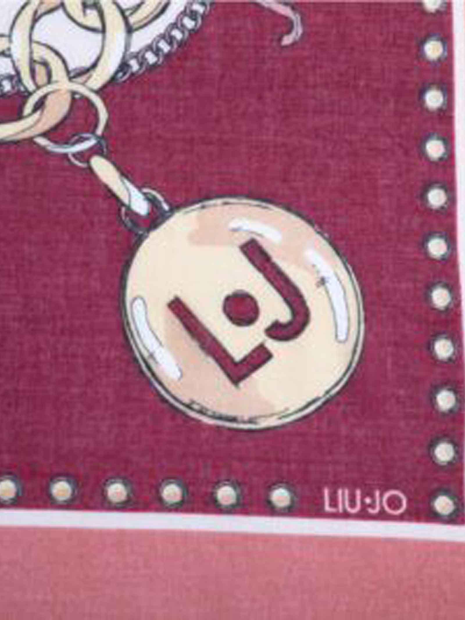 FOULARD LIU JO LIU JO   Foulard   2F0102-T030071524