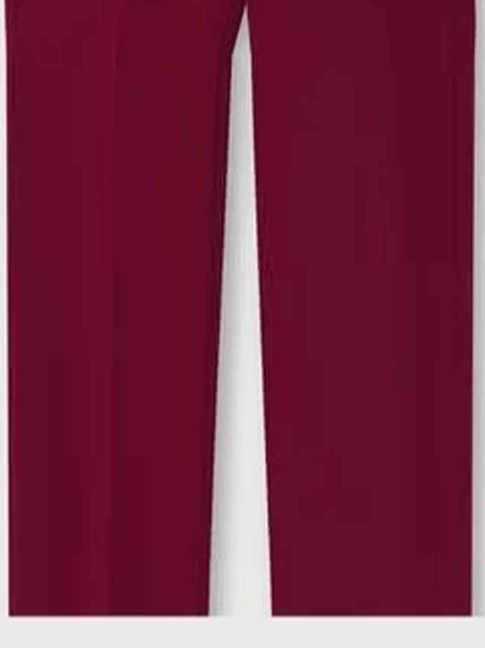 PANTALONI DONNA LIU JO   Pantalone   WF0322-T7896X0321