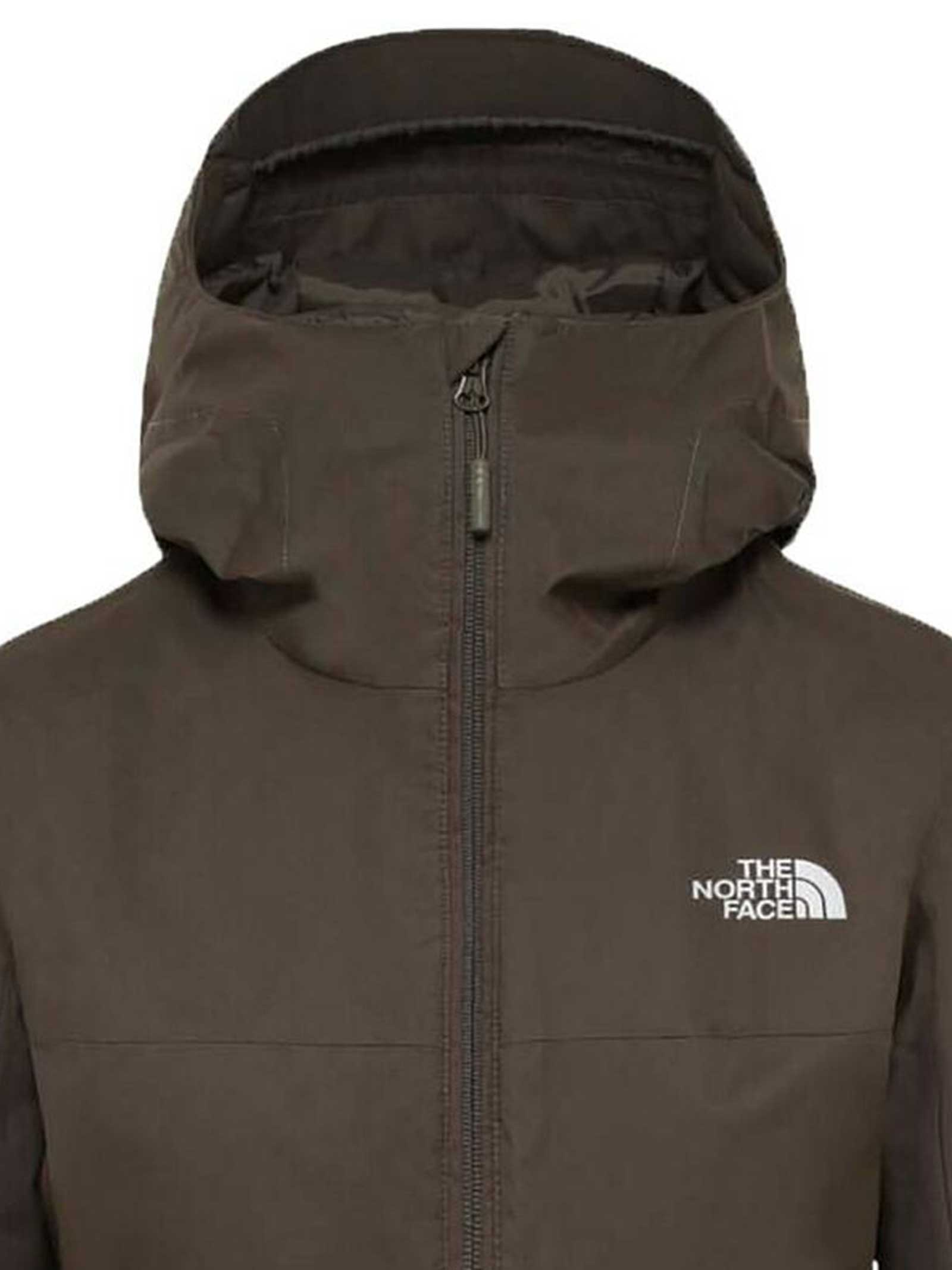 GIUBBOTTO THE NORTH FACE THE NORTH FACE   Giubbotto   NF0A3Y1J21L