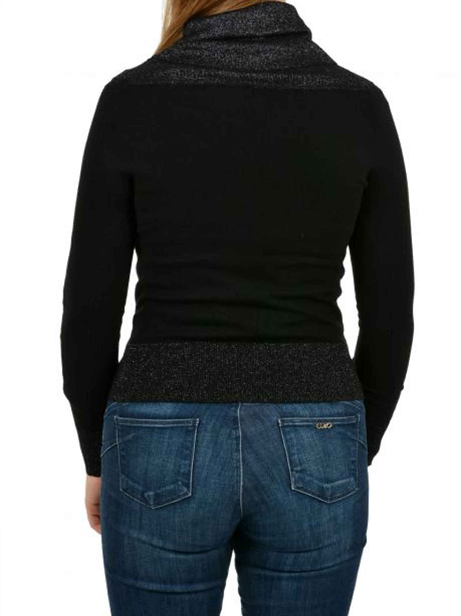 PULLOVER DONNA YES ZEE   Maglia   M027-BG000801