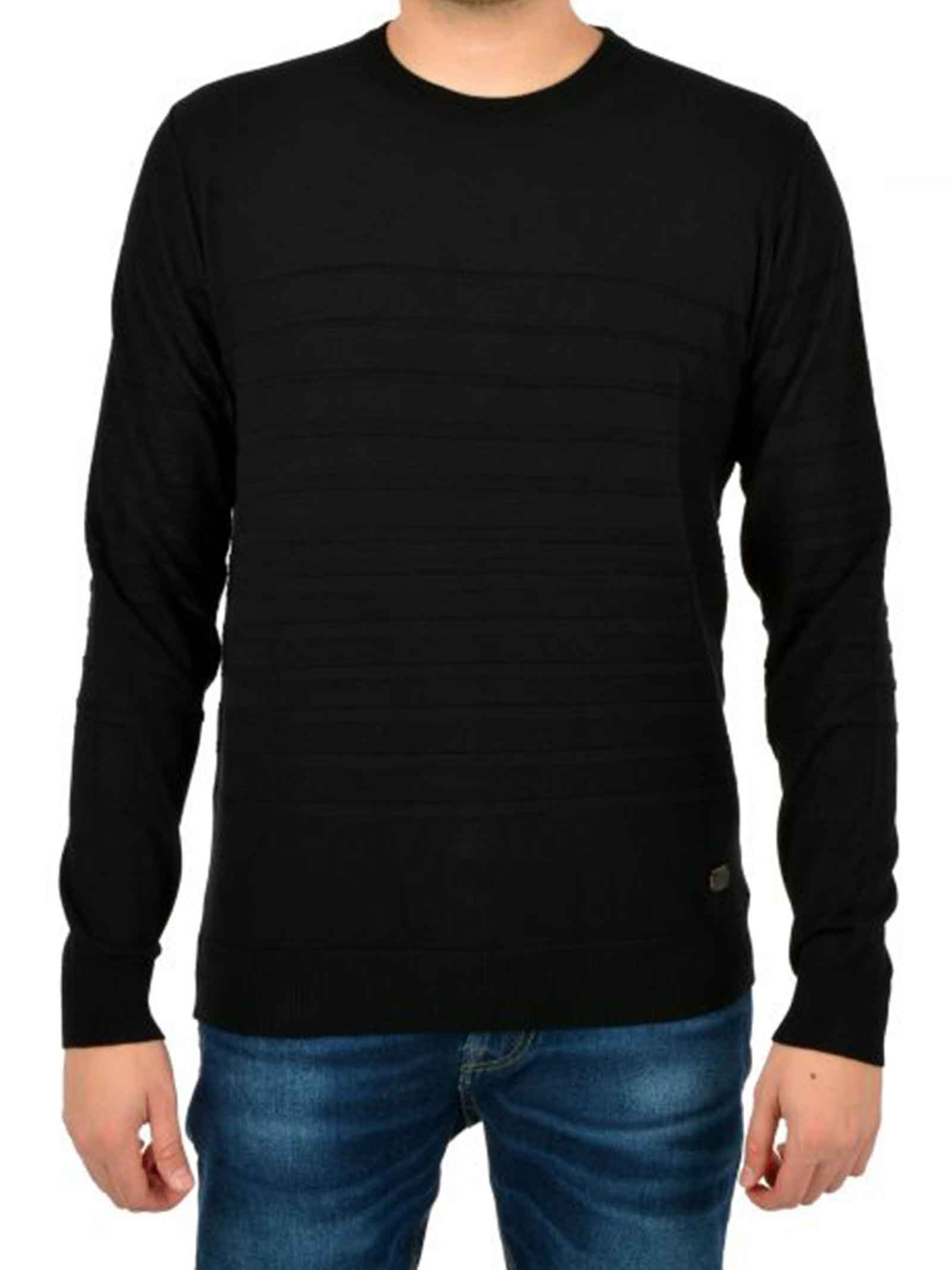 PULLOVER UOMO YES ZEE   Maglia   M835-ME000801
