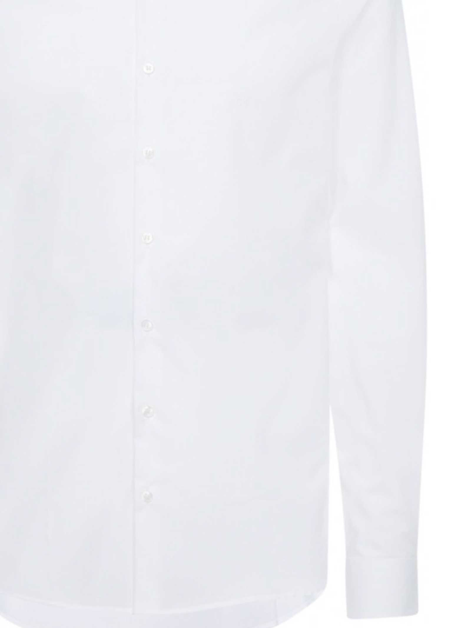CAMICIA UOMO CALVIN KLEIN | Camicia | K10K1068890K4