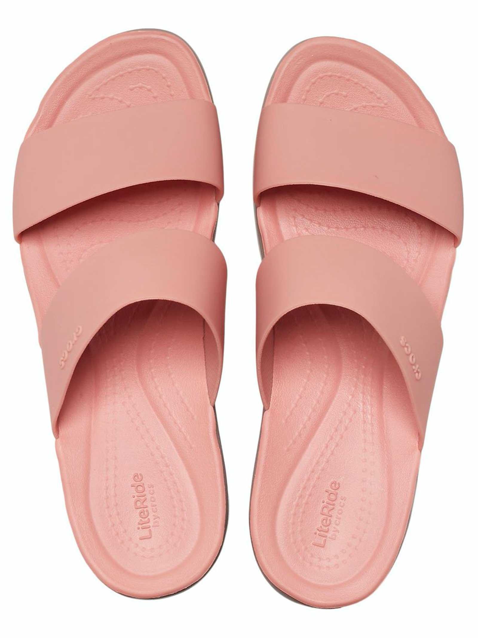 SANDALO CROCS CROCS   Sandalo   2062196RL