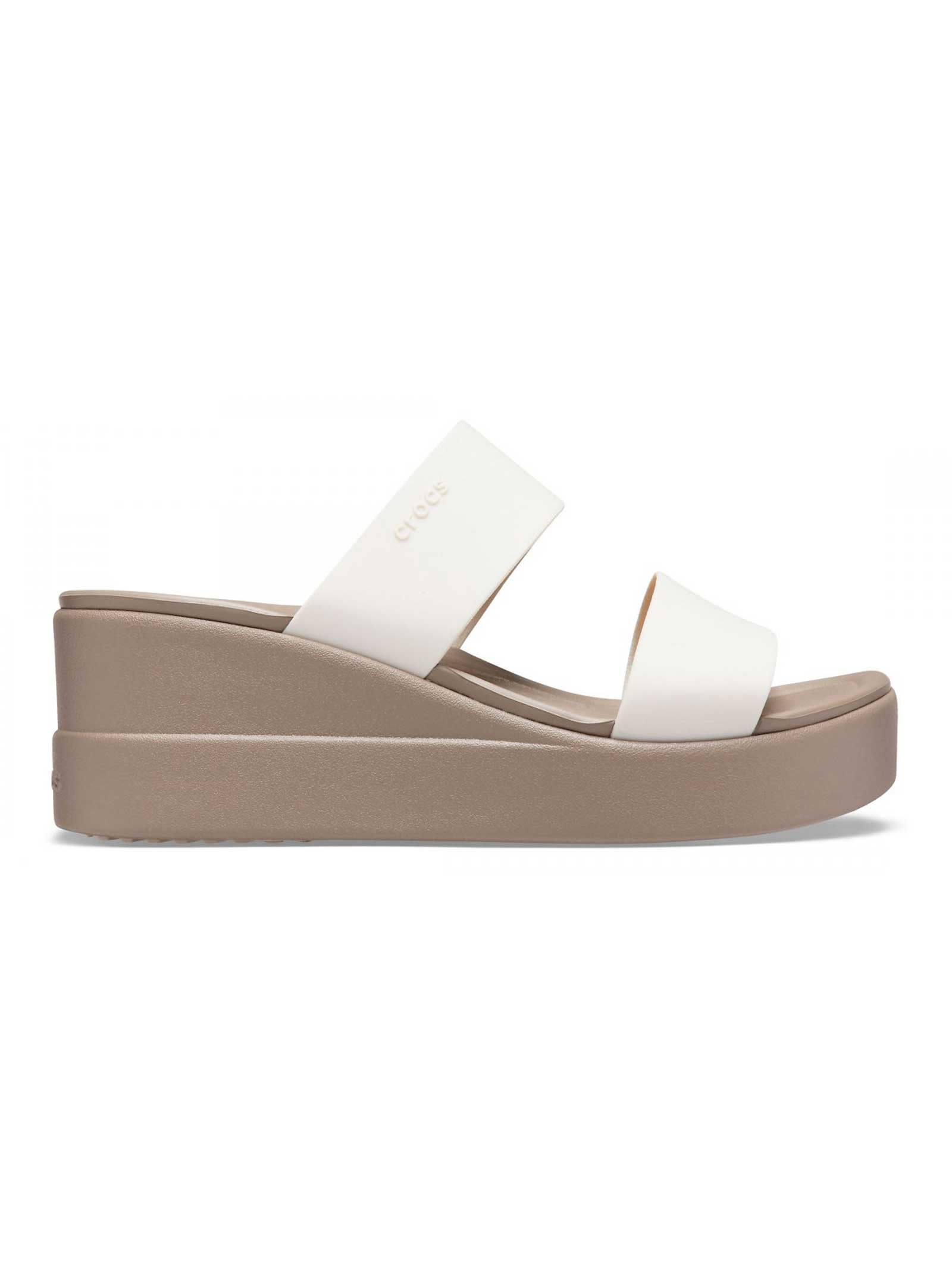 SANDALO DONNA CROCS | Sandalo | 20621916T