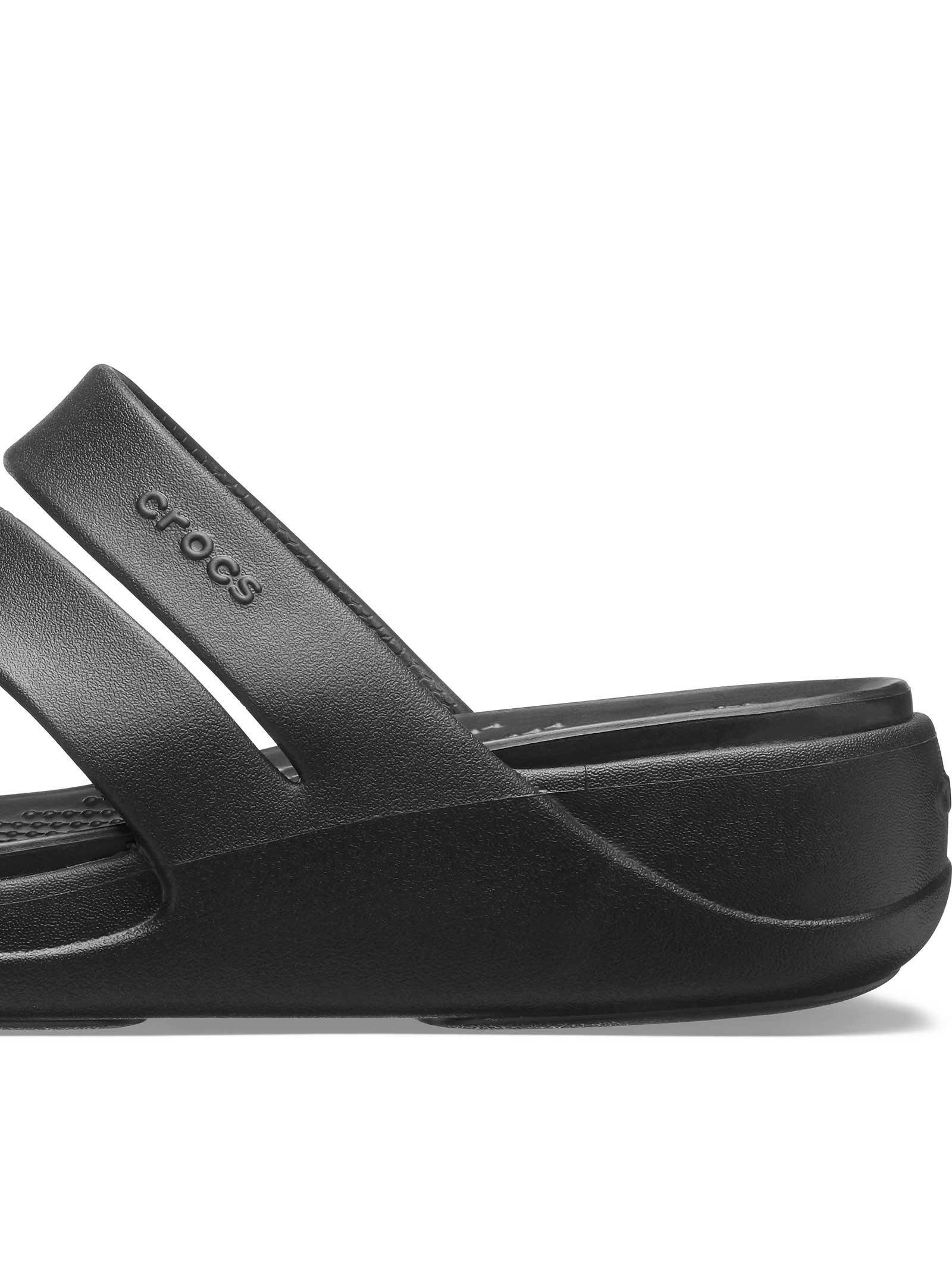 SANDALO DONNA CROCS   Sandalo   206304001