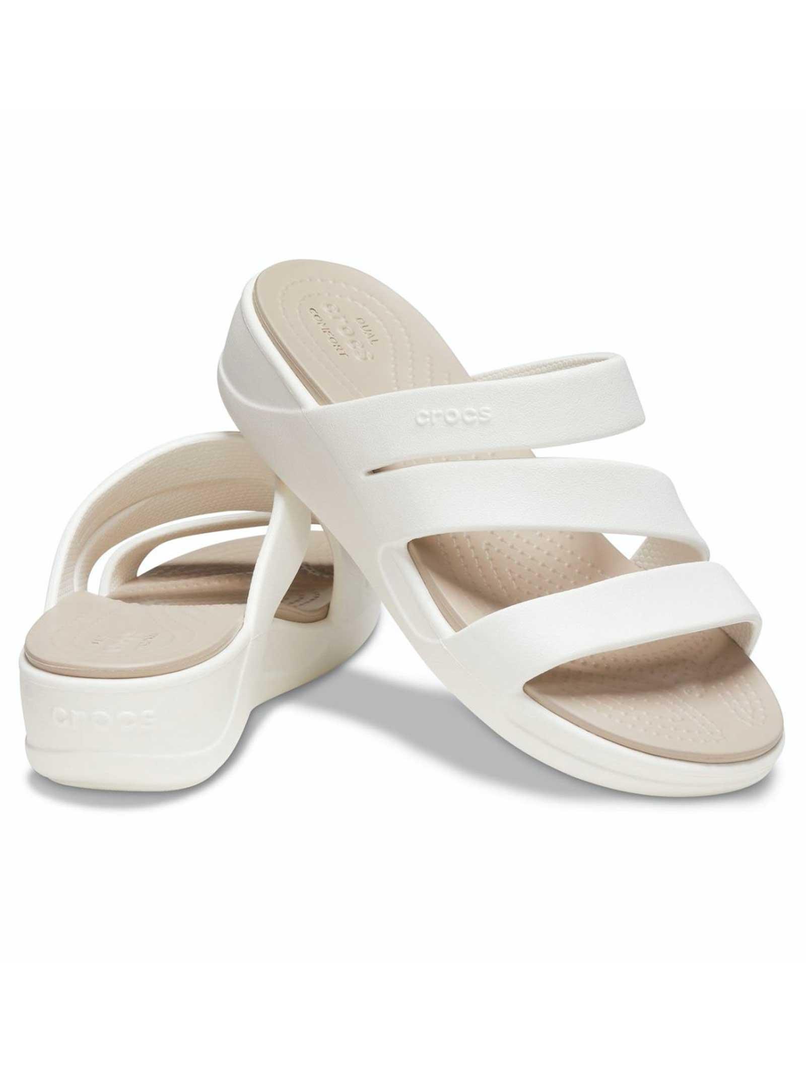 SANDALO CROCS CROCS   Sandalo   206304159