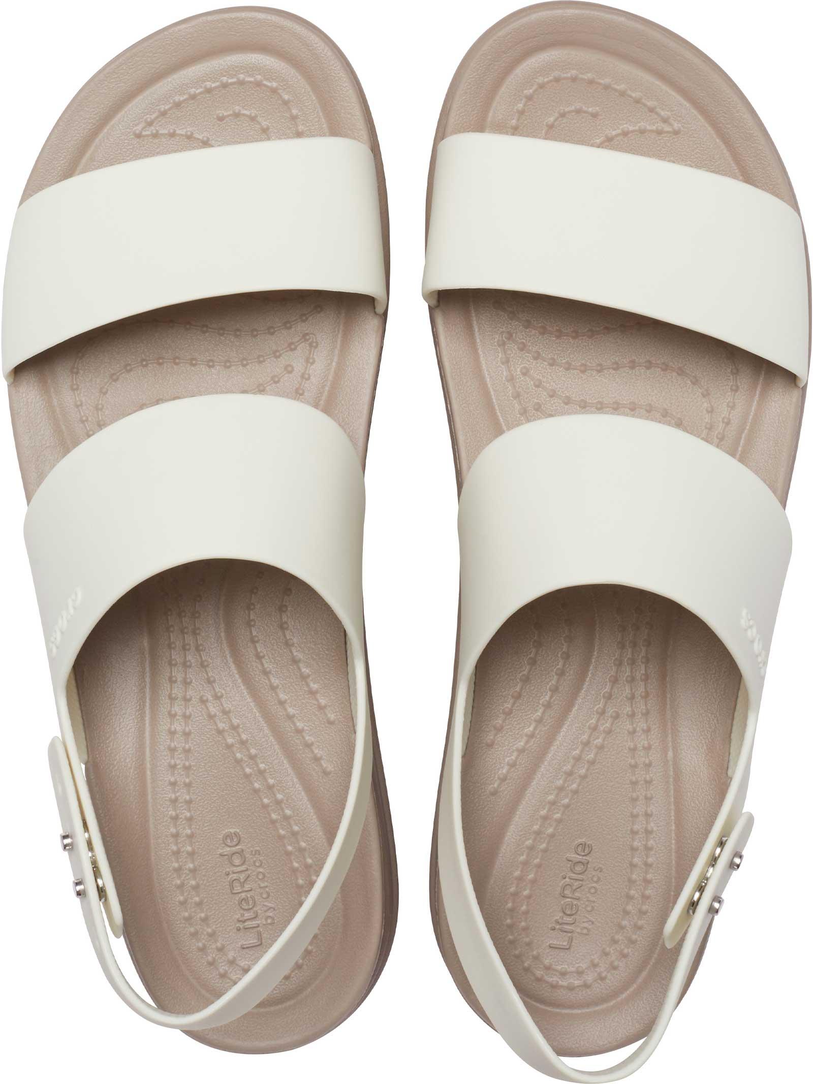 SANDALO DONNA CROCS   Sandalo   206453159