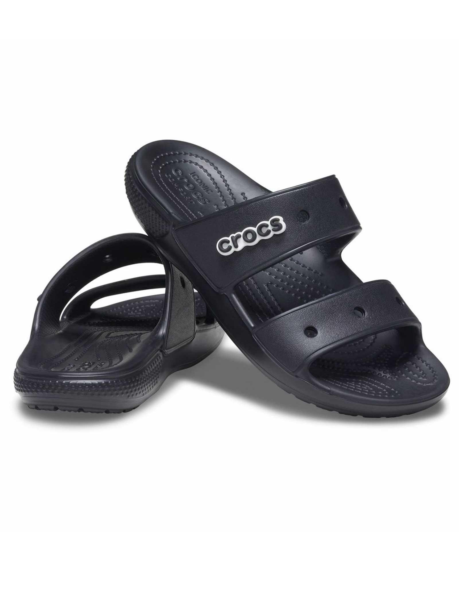 SANDALO CROCS CROCS   Sandalo   206761001