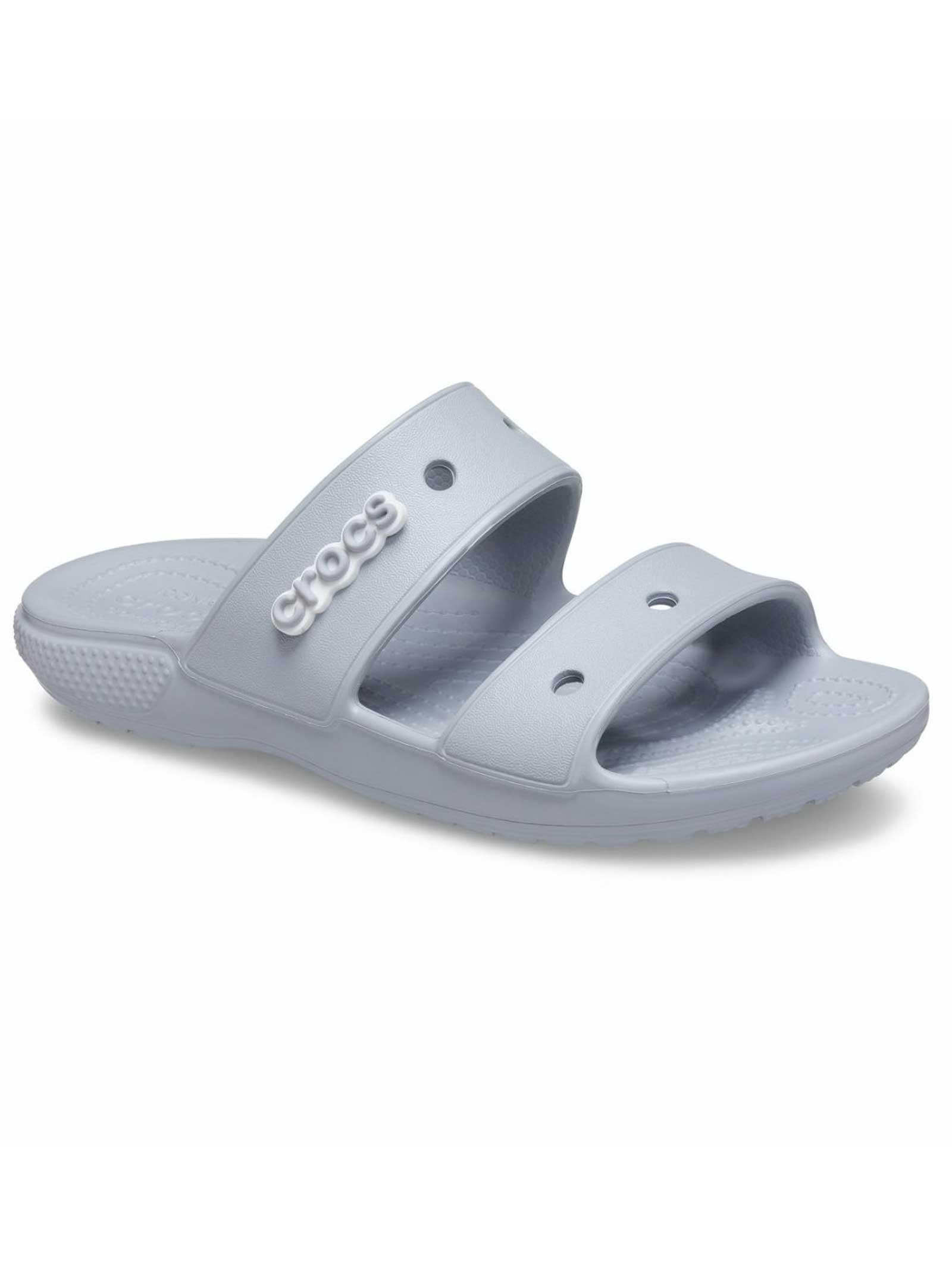 SANDALO CROCS CROCS | Sandalo | 206761007